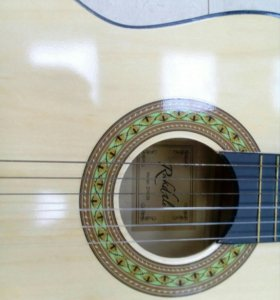 Гитара Freeway