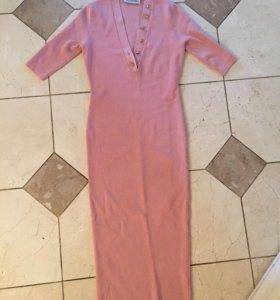 Шикарное платье футляр Valentino новое