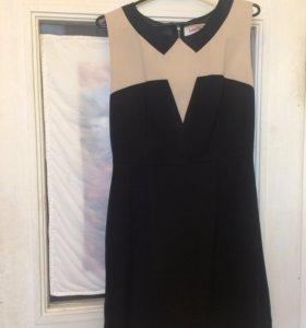 Платье Louche 😍