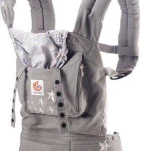 Рюкзак ergo-baby