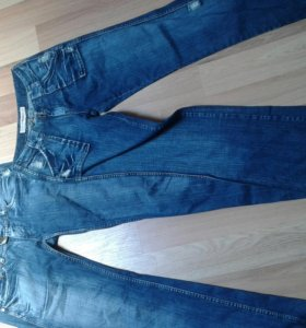 Pepe jeans victoria и piccadilly original