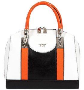 Итальянская сумочка Tosca Blu
