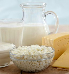 Молоко, молочные продукты,мясо птицы