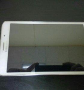 Планшетный ПК Samsung