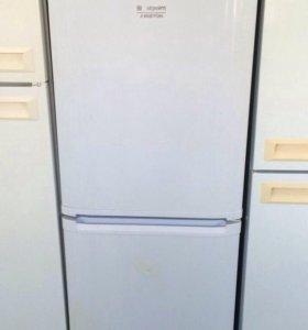 Холодильник Hp ariston