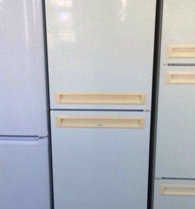 Холодильник Stinol rf s 345