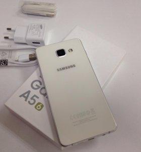 Samsung Galaxy a5 A510F