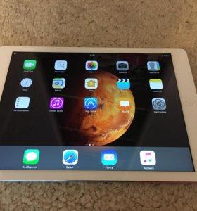 Apple iPad Air 64 wi fi 4g