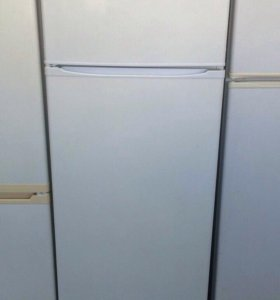 Холодильник Стинол