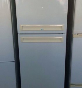 Холодильник Stinol nofrost