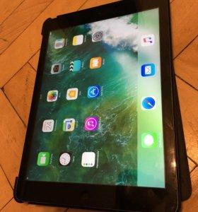 Apple iPad Air 16gb wi fi 4g