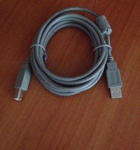 Все кабели новые,цену называйте сами