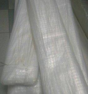 Пленка армированная 150 мкм