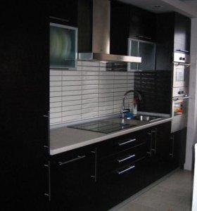 Кухонный гарнитур Лея
