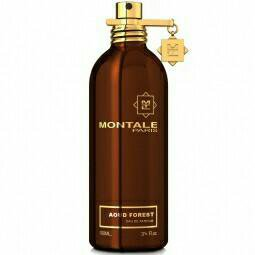 """Montale """"Aoud Forest"""", 100 ml"""