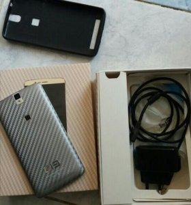 Elephone P8000 32g