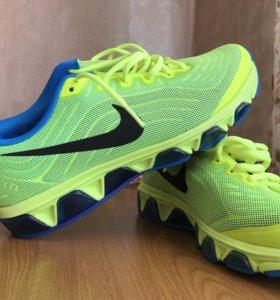 Обувь Nike