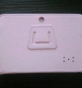 Чехол для планшета(7 дюймов)
