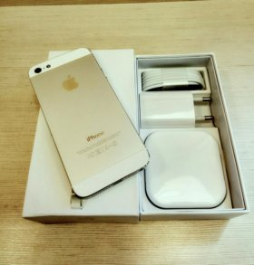 Iphone 5 .16gb
