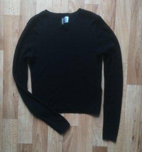 свитер xs