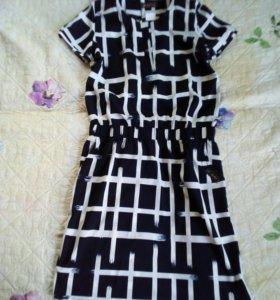 Платья новое 44 размер