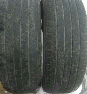 Dunlop 185/55/18
