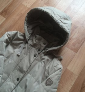 Куртка xs-s