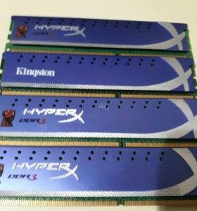 DDR3 1GB