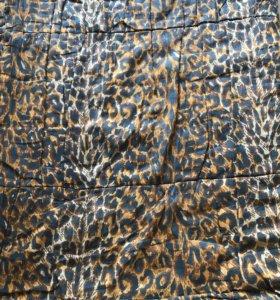 Одеяло на синтепоне