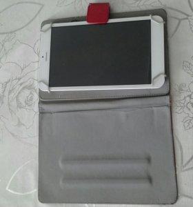 Digma PS8040MG