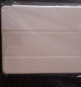 Чехол на планшет Apple mini