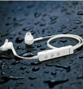 💥 Беспроводные Bluetooth наушники Bluedio S2 💥