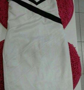 Новое платье 40-42