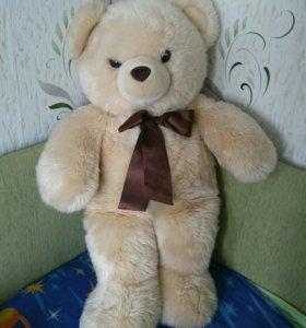 Медведь (новый)
