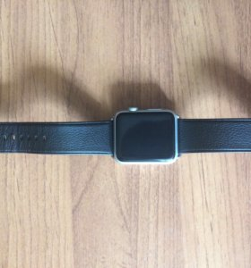 Apple Watch 42mm Sport. 1 серия
