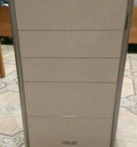Игровой компьютер на i5