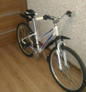 Велосипед женский/подростковый