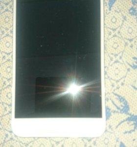 Телефон сoни иксперия z5, HTC one x 9