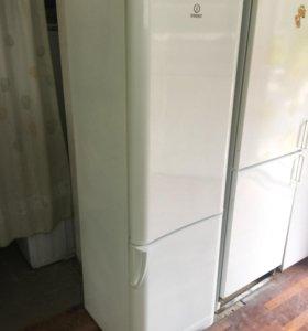 Холодильник Indesit 185lsm. Доставка, гарантия