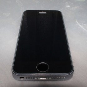 IPHONE 5S НОВЫЙ С TOUCH-ID