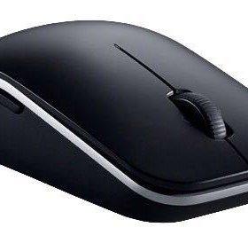 Для ПК и ноутбуков Мыши