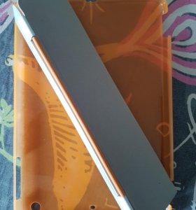 Чехол Smart case для iPad mini 2/3