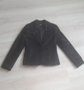 Пиджак DKNY