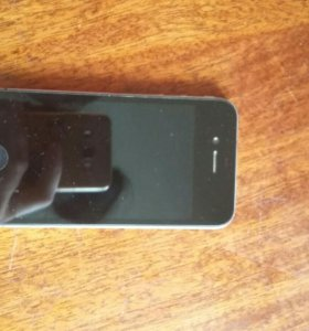 4s iPhone
