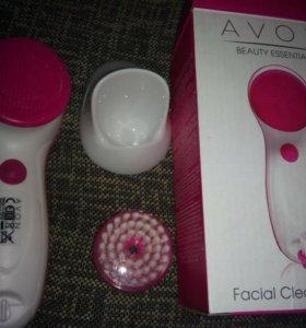 Аппарат для косметических процедур