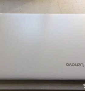 Продам ноутбук LENOVO ideapad 310-15