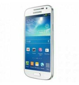 Samsung s 4 mini обмен на Iphone 5
