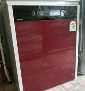 Холодильник для кимчи