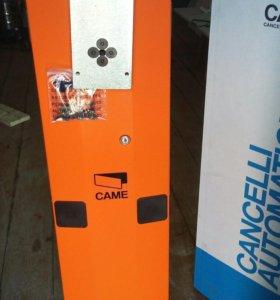 Шлагбаум CAME-4000