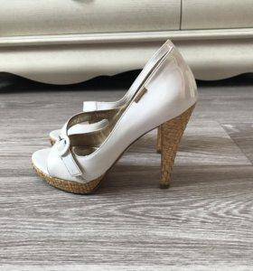 Туфли (босоножки) Loriblu